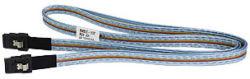 Accessoire cables