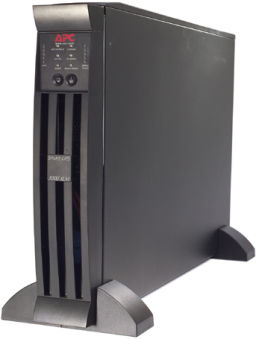 APC SMART-UPS XL MODULAR 3000V A 230V RAVCKMOUNT/TOWER.