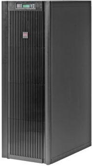 APC Smart-UPS VT 30KVA 400V W/4 BATT. MOT., START-UP 5X8,