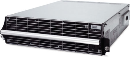 SYMMETRA PX POWER MODULE 10/16 KW 400V
