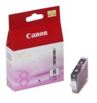ENCRE PHOTO MAG. CANON CLI-8PM POUR IP6600D