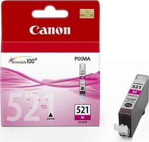 CANON 2935B001 CLI-521 M CART. MAGENTA