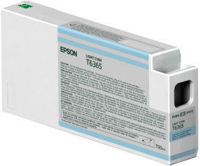 ENCRE PIGMENT CYAN CLAIR SP-7900/9900-700ML