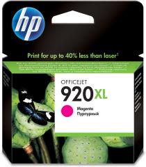 CARTOUCHE MAGENTA HP 920XL OFFICEJET