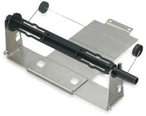 EPSON Accessoires imprimantes matricielle à impact Supp. Roul. LX-350/LX-300+II/couleur/LQ-300+II/couleur/LQ-580/LQ-680/LQ-680Pro/FX