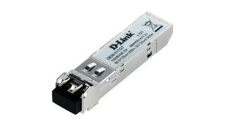 D-LINK MINI GBIC 1000BASE-SX (LC) CONNECTEUR SFP - MULTIMODE DISTANCE JUSQU A 550M