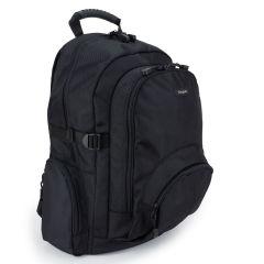 TARGUS LAPTOP Backpack 15.4 - 16pouces noir  Nylon