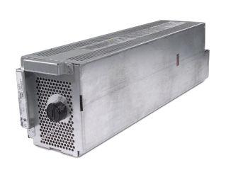 APC Module Batteries Symmetra LX