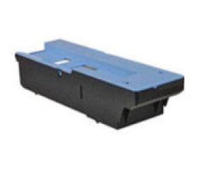 CANON MC-04 cartouche de maintenance capacité standard pack de 1