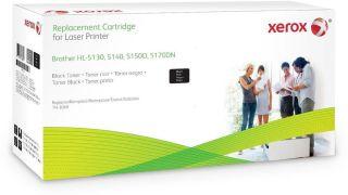 XEROX XRC TONER BROTHER HL-5130/5140 TN3060 Autonomie 6700 impressions