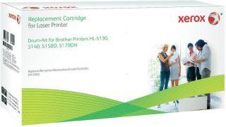XEROX XRC TAMBOUR BROTHER HL-5130/5140 series DR3000 Autonomie 20000 impressions