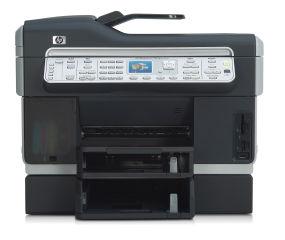 HP E-CAREPACK 3 ANS ECHANGE STANDARD