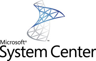MS OPEN/A EDUC   SYSTEM CENTER CFGRATION MNGER CLT MGMT LIC (LIC ET SA - /OS)