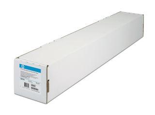 HP EVERYDAY Instant-dry brillant Photo  papier 235g/m2 1067mm x 30.5m 1 rouleau pack de 1