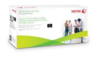 XEROX XRC TONER BROTHER HL-5240/50/70/80 TN3170 Autonomie 7000 impressions