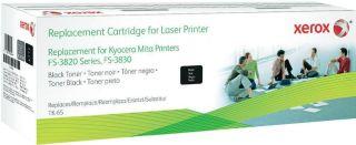 XEROX TONER KYOCERA FS-3820/3830 TK-65 Autonomie 20000 impressions