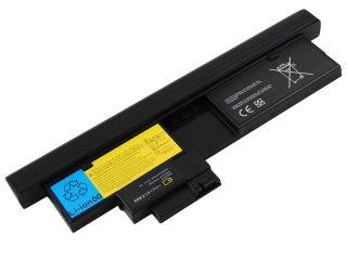 LENOVO Batterie 8 Cellules I-ION pour ThinkPad X200 Tablette