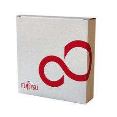 FUJITSU DVD-ROM 1.6p SATA