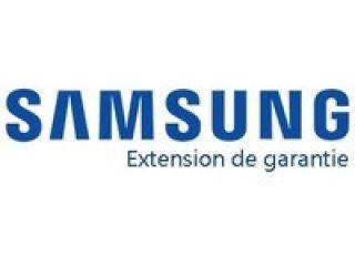 SAMSUNG Extension de garantie 20-25p 12 Heures 2ANS