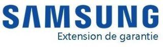 SAMSUNG Extension de Garantie 31p-39p 12HR 1AN P-LM-1N1X32O