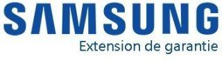 SAMSUNG Extension de garantie 31-39p 12 Heures 2ANS