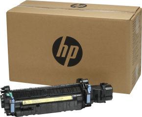 HP KIT de fixateur capacité standard 150.000 pages pack de 1 220V