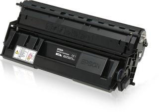 EPSON ACULASER M8000 tambour d imagerie noir capacité standard pack de 1