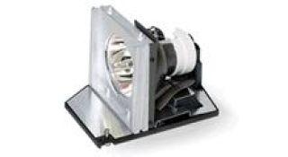 ACER Lampepour projecteurs H5360/H5360BD