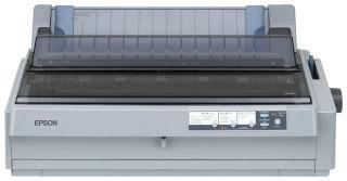 EPSON LQ-2190 Imprimante matricielle à impact