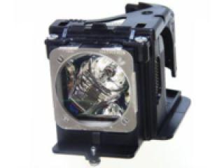 ACER Lampe pour projecteur P7500