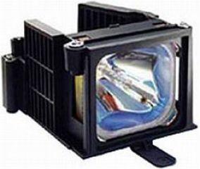 ACER Lampe pour projecteur P7205