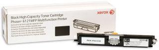 XEROX PHASER 6121 MFP cartouche de toner noir capacité standard 2.600 pages pack de 1