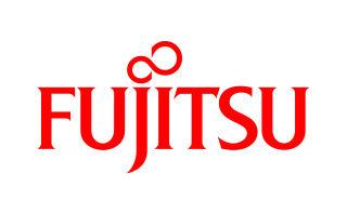 FUJITSU Cable court DVI/DVI