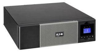 EATON Eaton 5PX 3000i RT3U