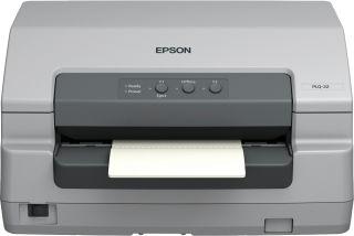 EPSON PLQ-22M imprimante matricielle à impact