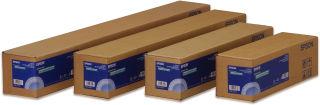 EPSON S042135 Enhanced matte  papier inkjet 189g/m2 1626mm x 30.5m 1 rouleau pack