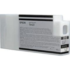 EPSON T6421 cartouche d encre photo noir capacité standard 150ml pack de 1