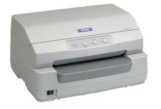 EPSON PLQ-20D Imprimante matricielle à impact