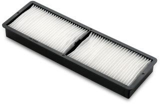EPSON Air Filter - ELPAF30 for Epson EB-D6155W Epson EB-D6250