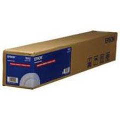 EPSON Bond Paper bright 90g/m2 914mm x 45.7m 1 roll 914mm x 50m