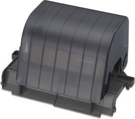 EPSON Accessoires imprimantes matricielle à impact Supp. Roul. LQ-50