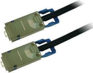 CISCO Bladeswitch Stack Cabel 50cm