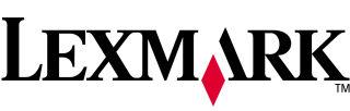 LEXMARK C950 3 ans (1+2) au total Garantie de Service sur site