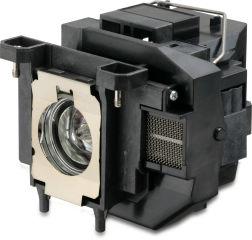 EPSON Lampe de remplacement pour EB-X12 EB-X14 EB-W12 EB-S11 EB-X11
