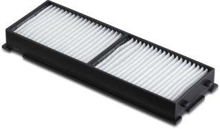 EPSON Air Filter ELPAF38 pour TW5900/ TW6000/ TW6000W