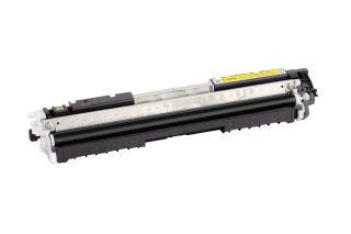 CANON 729-Y toner jaune capacité standard 1.000 pages pack de 1