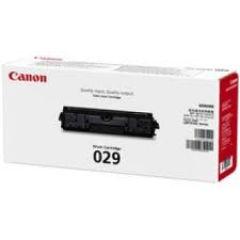 CANON 029 tambour capacité standard 7.000 pages pack de 1