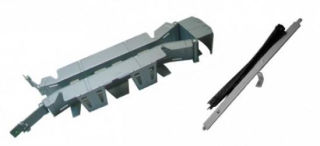 FUJITSU Rack Cable Management Arm 2U