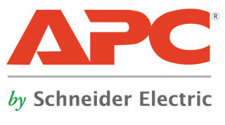 APC 1 Year NBD 1P Advantage Plan with 1x Preventive Maintenance Visit for Smart-UPS 15K