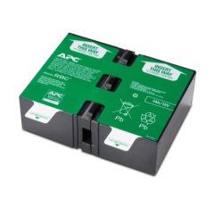 APC Replacement Battery Cartridge 123